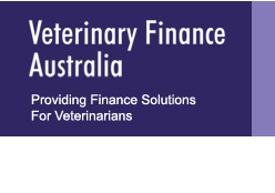 Veterinary Finance Australia - Links